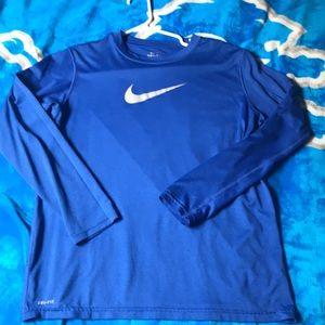 Like new Nike dryfit